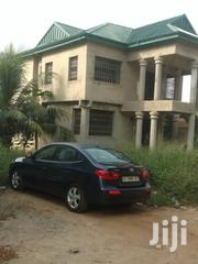 Four Bedroom House For Sale | Commercial Property For Sale for sale in Greater Accra, Accra Metropolitan