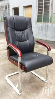 Executive Chair | Furniture for sale in Greater Accra, New Abossey Okai