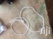 Original iPhone Charger | Accessories for Mobile Phones & Tablets for sale in Greater Accra, East Legon