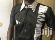 Wooden African Wear | Clothing for sale in Greater Accra, Accra new Town