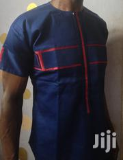 African Wear Set | Clothing for sale in Greater Accra, Achimota