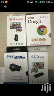 Wireless Hdmi   Accessories & Supplies for Electronics for sale in Greater Accra, Burma Camp