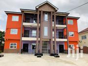 2 Bedrooms Apartment At East Legon For Rent | Houses & Apartments For Rent for sale in Greater Accra, East Legon