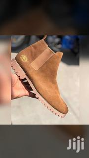 Original Timberland Boots | Shoes for sale in Greater Accra, Accra Metropolitan