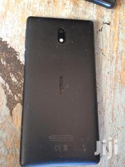 Nokia 3 16 GB Black | Mobile Phones for sale in Greater Accra, Nungua East