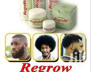 Hair Growth Cream | Hair Beauty for sale in Greater Accra, Accra Metropolitan