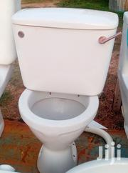 Water Closet /Toilet | Plumbing & Water Supply for sale in Greater Accra, Ledzokuku-Krowor