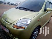 Daewoo Matiz 2009 0.8 S Gold | Cars for sale in Greater Accra, Dansoman