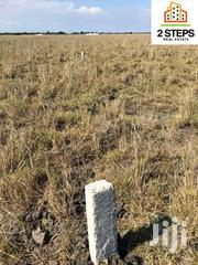 Genuine Lands for Sale | Land & Plots For Sale for sale in Greater Accra, Kwashieman