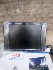 DVD S2 Led Tv | TV & DVD Equipment for sale in Greater Accra, Adenta Municipal