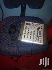 Music Mixers in Ghana for sale ▷ Prices on Jiji com gh ▷ Buy and