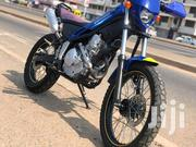 Yamaha V Max 2003 Blue | Motorcycles & Scooters for sale in Greater Accra, Teshie new Town