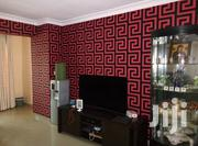 3D Wallpapers For Sale | Home Accessories for sale in Greater Accra, Okponglo
