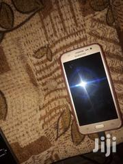 Galaxy J5 Swap Allowed | Mobile Phones for sale in Central Region, Mfantsiman Municipal