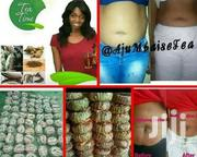 Natural Herbs Known As Aju Mbaise | Meals & Drinks for sale in Greater Accra, Accra Metropolitan