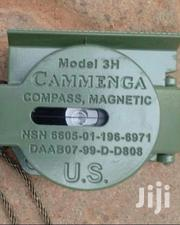 Magnetic Compass | Musical Instruments for sale in Greater Accra, Accra Metropolitan