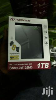 Transend 1tb | Computer Hardware for sale in Greater Accra, Osu