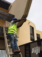 CCTV Installation And Maintenance   Building & Trades Services for sale in Greater Accra, Dzorwulu