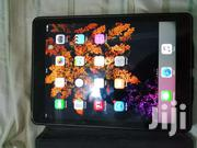 IPAD PRO   Tablets for sale in Greater Accra, Ga East Municipal