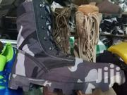 Military Combat Boots | Shoes for sale in Greater Accra, Ga East Municipal