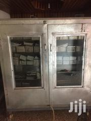 Oven 1 Bag Of Floor | Restaurant & Catering Equipment for sale in Greater Accra, Adenta Municipal