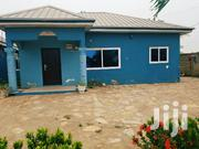 2bedroom Apt at Haatso Rabbit | Houses & Apartments For Rent for sale in Greater Accra, Achimota