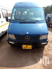 Mercedes-Benz Sprinter 2008 Blue | Trucks & Trailers for sale in Greater Accra, Ledzokuku-Krowor