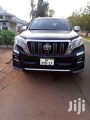 Affordable Car Rentals Gh | Automotive Services for sale in Eastern Region, Asuogyaman