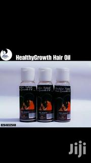 Magical Hair Growth Food And Oil | Hair Beauty for sale in Greater Accra, Mataheko