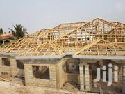 Construction | Construction & Skilled trade CVs for sale in Greater Accra, Odorkor