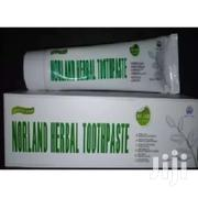 Norland Toothpaste   Bath & Body for sale in Greater Accra, North Dzorwulu