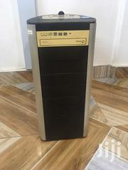 PC Desktop 500 GB HDD Core I7 10 GB RAM | Laptops & Computers for sale in Ashanti, Kumasi Metropolitan