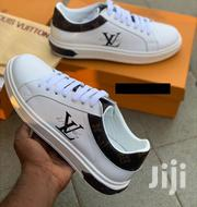 Original Latest Louis Vuitton Sneakers | Shoes for sale in Greater Accra, Accra Metropolitan