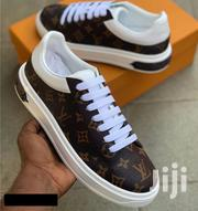 Original New Louis Vuitton Sneakers | Shoes for sale in Greater Accra, Accra Metropolitan