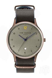 Ted Baker Watch | Watches for sale in Greater Accra, East Legon