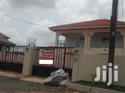 3 Bedroom Furnished Apartment at East Legon for Rent. Gated Community | Houses & Apartments For Rent for sale in Greater Accra, Accra Metropolitan