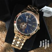 Gold Bulova Watch | Watches for sale in Greater Accra, East Legon