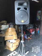JBN Standing Speakers | Audio & Music Equipment for sale in Greater Accra, Achimota