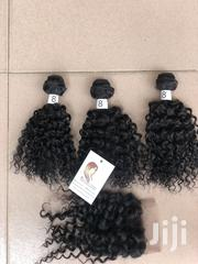 Jerry Curls | Hair Beauty for sale in Greater Accra, Tema Metropolitan