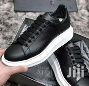 Original Alexander McQueen Sneakers | Shoes for sale in Greater Accra, Accra Metropolitan