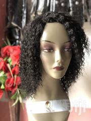 Soft Curls | Hair Beauty for sale in Greater Accra, Tema Metropolitan