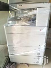Canon Photocopier And HP Printers | Computer Accessories  for sale in Greater Accra, Tema Metropolitan