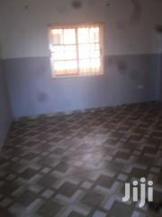 Chamber And Hall SC Roman Ridge | Houses & Apartments For Rent for sale in Greater Accra, Roman Ridge