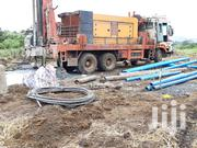 Borehole Services | Building & Trades Services for sale in Greater Accra, Ga East Municipal