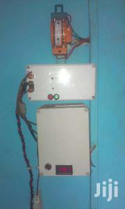 POWER INVERTER | Electrical Equipments for sale in Greater Accra, Odorkor