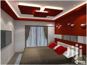Ceilings Decoratings | Building & Trades Services for sale in Greater Accra, Osu