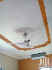 P.O.P Ceiling Works | Building & Trades Services for sale in Greater Accra, Kotobabi