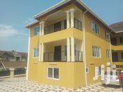 2 Bedroom Flat to Let at Ashongman Estates | Houses & Apartments For Rent for sale in Greater Accra, Accra Metropolitan