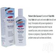 Palmers Skin Success Fade Milk | Skin Care for sale in Greater Accra, Accra Metropolitan