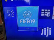 FIFA 19 Ps4 Offline Games | Video Games for sale in Greater Accra, Airport Residential Area
